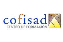 Centro Técnico - Profesional Cofisad