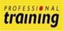 Professional Training Barcelona