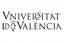 FUNDACIÓN UNIVERSIDAD -EMPRESA DE VALENCIA (ADEIT)