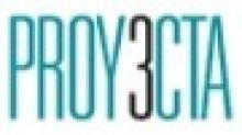 PROY3CTA, Centro Superior de Edificación, Arquitectura e Ingeniería