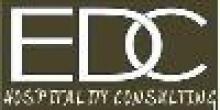 EDC Hospitality Consulting