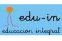 Edu-in Alicante