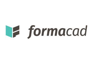 formaCAD - Centro de Estudios & Cursos Online CAD