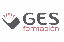 Ges-Formación