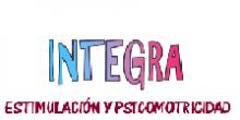 Integra, Centro de Estimulación y Psicomotricidad