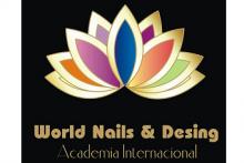 World Nails & Design