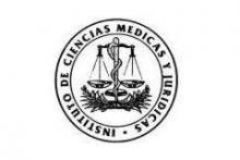 Instituto de Ciencias Médicas y Jurídicas