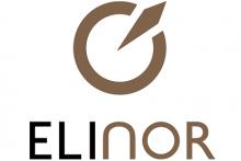 Elinor Precep