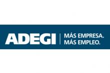 ADEGI - Asociación de empresarios de Gipuzkoa