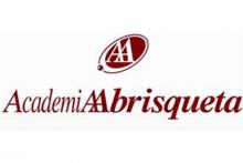 Academia Abrisqueta