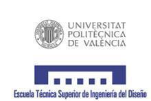 UPV - Escuela Politécnica Superior de Alcoy