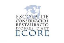 E.C.O.R.E. Escola de Conservació i Restauració d'Obres d'Art