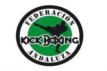 Federación Andaluza de Kick Boxing