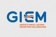GIEM Gestio d'Installacions Esportives Mallorquines