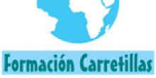 FormacionCarretillas.com
