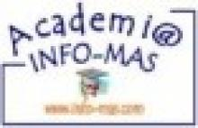 Academia INFO-MAS