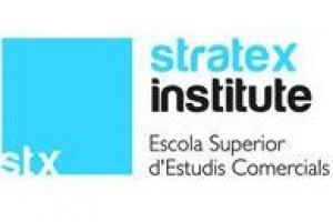 STRATEX INSTITUTE | Escola Superior d'Estudis Comercials