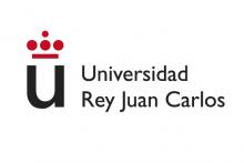 KM0 Corporate University