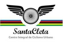 Santa Cleta S. Coop. And.