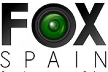 Foxspain Fotografía