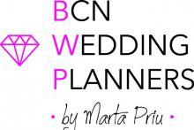BCN WEDDING PLANNERS