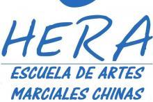 Hera Escuela de Artes Marciales Chinas