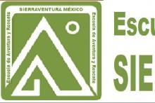 Escuela de Aventura y Rescate Sierraventura