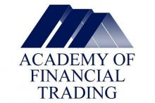 The Academy of Financial Trading Education Limited