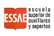 ESSAT - Valencia