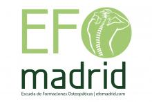 Escuela EFOmadrid