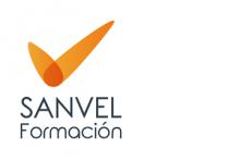 SANVEL FORMACION