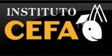 Instituto Cefa
