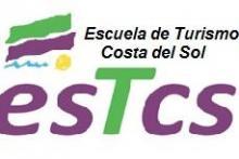 Escuela Superior de Turismo Costa del Sol