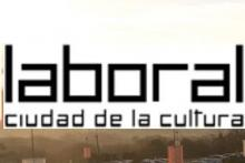 Laboral Ciudad de la Cultura
