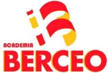 Academia Berceo - Spanish Courses in Salamanca Spain
