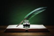 Escuela de formación y empleo
