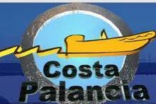 Palancia Actividades Subacuaticas S.L.