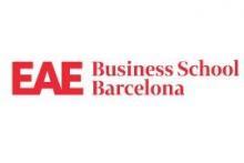 EAE - Business School