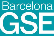 Barcelona Graduate School of Economics
