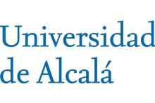UAH - Universidad de Alcalá - Escuela de Postgrado
