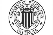 UPV - Departamento de Ingeniería Mecánica y de Materiales