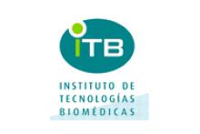 ULL - Instituto Universitario de Tecnologías Biomédicas