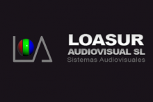 LOASUR AUDIOVISUAL