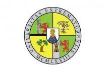 UEX - Facultad de Ciencias Económicas y Empresariales