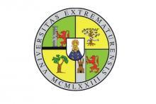 UEX - Facultad de Educación