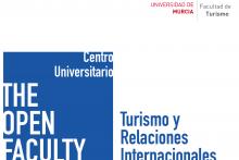 UM - Escuela Universitaria de Turismo