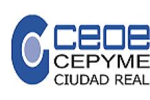 CEOE-CEPYME de Ciudad Real
