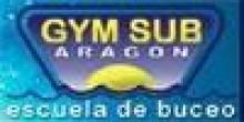 Gym Sub Aragón