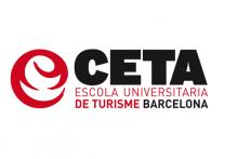 CETA Escuela Universitaria de Turismo - UDG