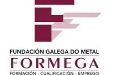 Fundación Galega do Metal